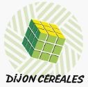 Dijon Cereales