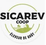 Sicarev